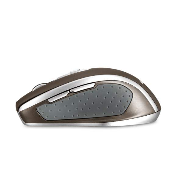 EagleTec MR5M2509 Mouse