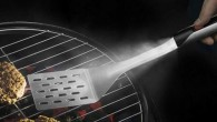 Grillight Flashlight Spatula