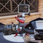 Talon Extend GoPro Mount Review