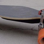 Talon Mount Boosted Boards
