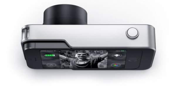 Relonch iPhone Camera Case