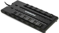 28-port USB Hub Mondohub