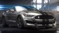2016_ford_shelby_gt350_mustang_front_corner