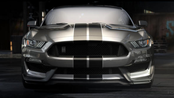 2016_ford_shelby_gt350_mustang_front_grill