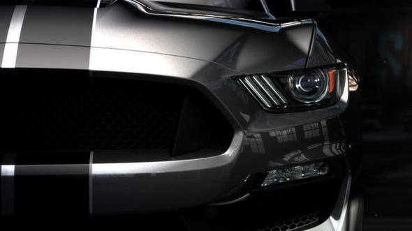 2016_ford_shelby_gt350_mustang_headlight
