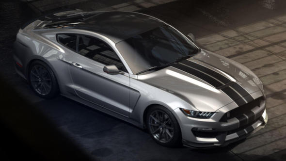 2016_ford_shelby_gt350_mustang_top