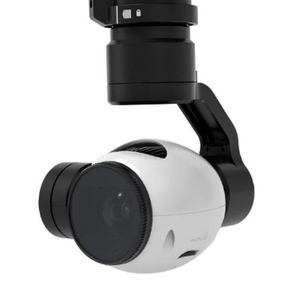 DJI Inspire 1 4K Camera