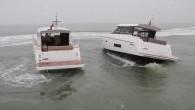 Seakeeper Gyro Boat Stabilizer