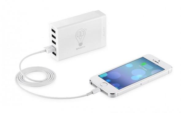 USB-Intelligent-Charger-EagleTec-USB-Smart-Charger-T073-2