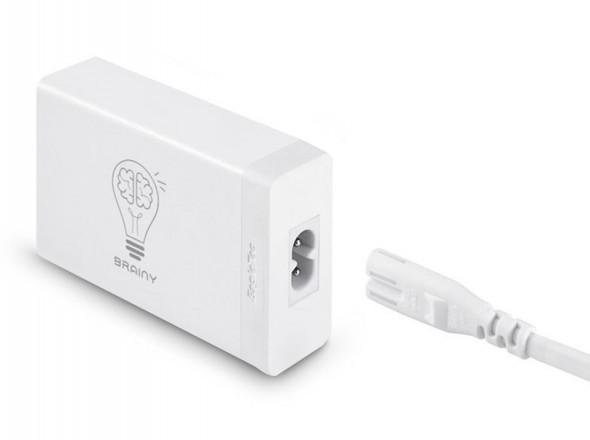 USB-Intelligent-Charger-EagleTec-USB-Smart-Charger-T073-3