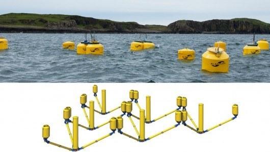 albatern-wavenet-floating-wave-energy