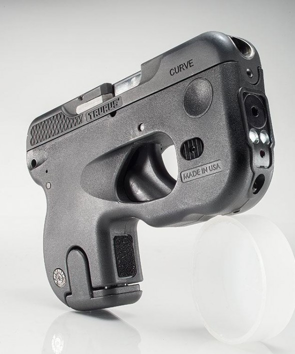 taurus_curve_concealed_handgun
