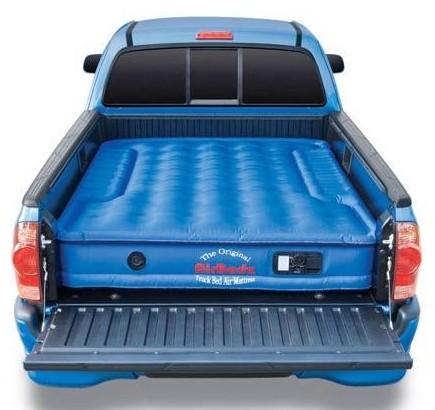 AirBedz Pickup Truck Air Mattress
