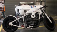 Local_Motors_Racer_1