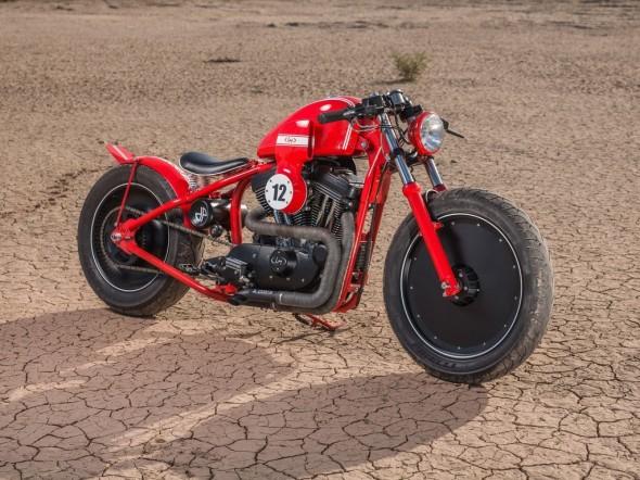 Local_Motors_Racer_3