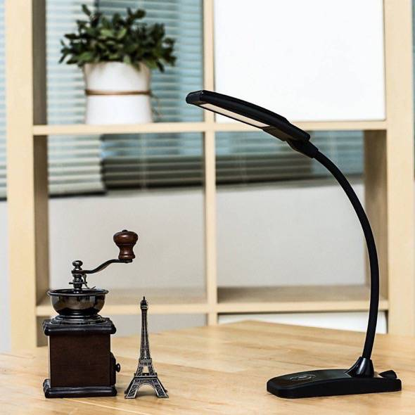 OxyLED_T120_LED_Desk_Lamp