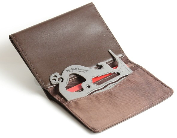 PocketMonkey_Wallet_Multitool