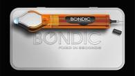 Bondic Plastic Welder