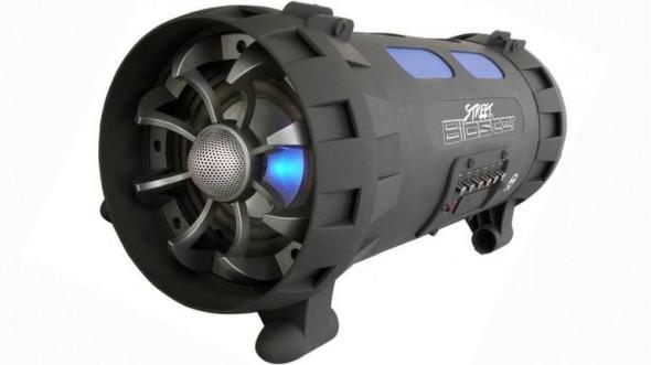 pyle-street-blaster