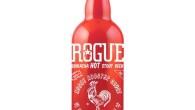 Rogue Sriracha Hot Stout Beer