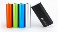 Rechargeable Hand Warmer And Backup Battery