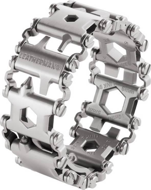 Leatherman-Tread-Multi-Tool-Bracelet