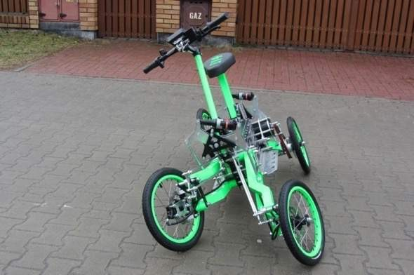 ev4-4-wheel-electric-scooter