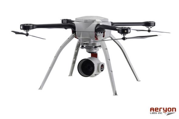 Aeryon_HDZoom30_drone_camera