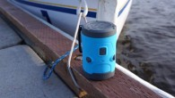 BoomBottle H20 Boating