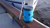 BoomBottle H20 Boating