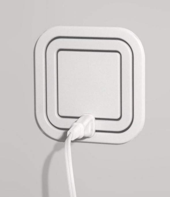Node Electric Outlet