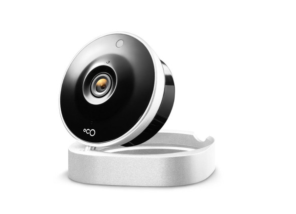 Oco Camera Review