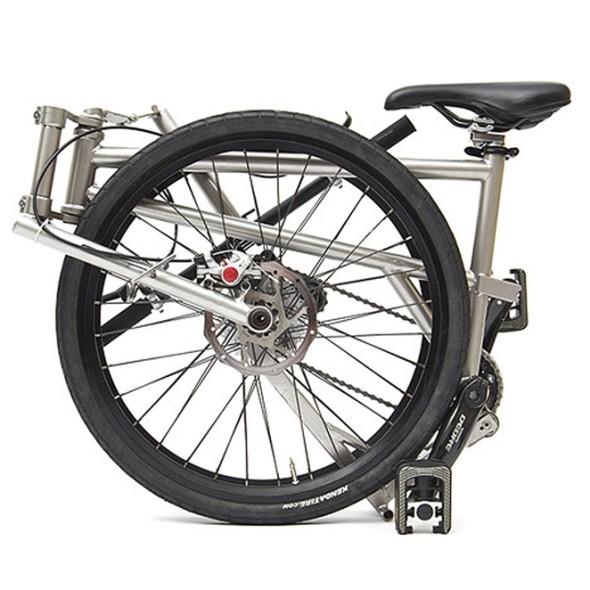 helix-folding-bicycle