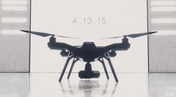 3DR-drone-tease-2015-04-07-01jpg