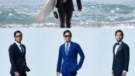 QuickSilver Suit Wetsuits