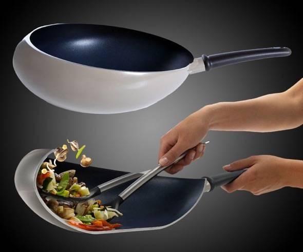 boomerang-wok