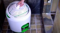yirego-drumi-foot-powered-washing-machine