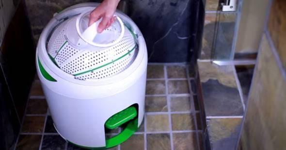 yirego-drumi-foot-powered-washing-machine