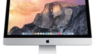 5K iMac 27-inch