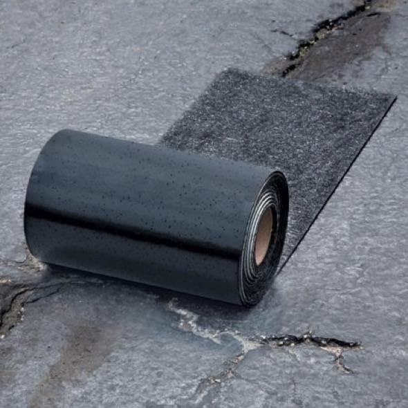 Asphalt Patch Tape