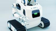 Nobot Robot