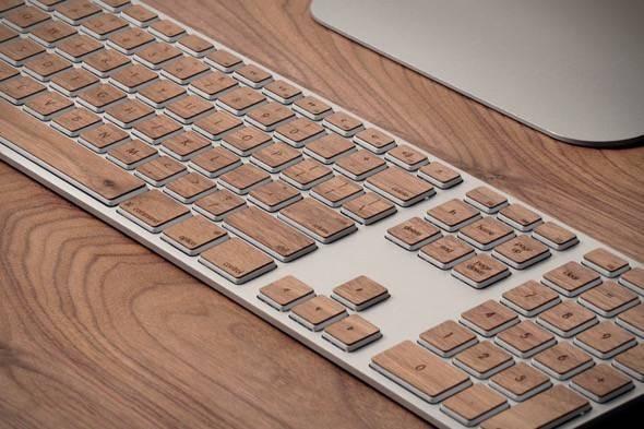 lazerwood-apple-keys