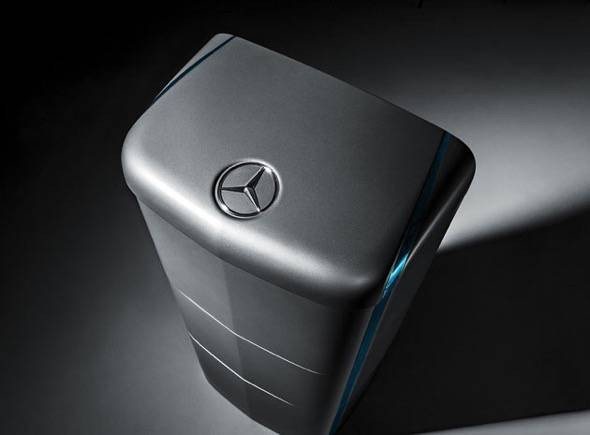 mercedes-benz-energy-cell