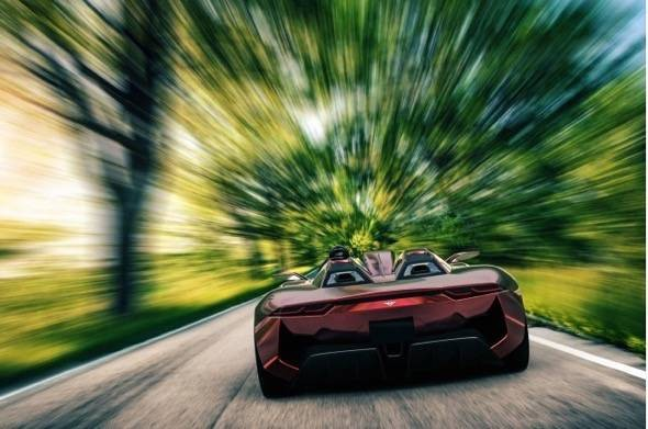rezvani-beast_supercar