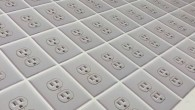 electrical-outlet-cover-stickers