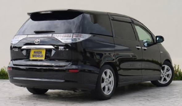 toyota-estima-hybrid-minivan