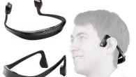 Bluetooth-Headphones-AfterShokz-Bluez-2-With-Bone-Conduction-technology