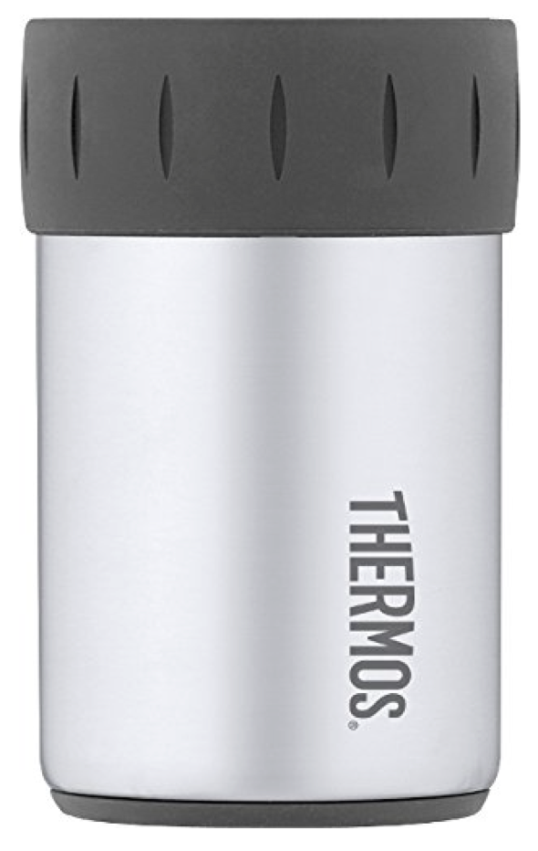 Thermos Can Cooler Coozie