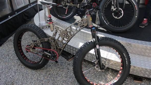 bees-bikes