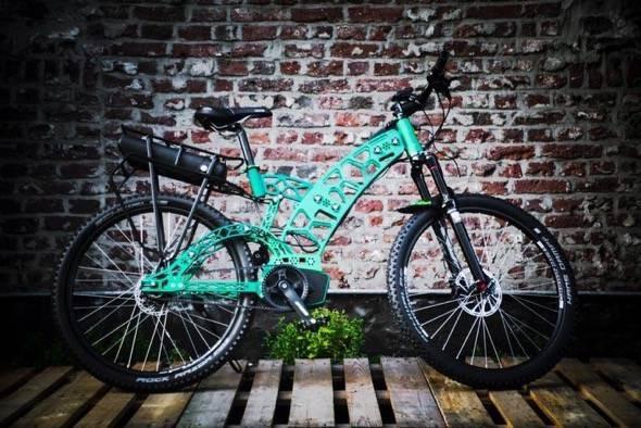 bees-bikes-altinsoy